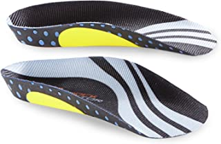 Shock Doctor Active Trim-Free Insole
