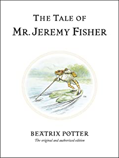 fisher potter