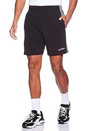 adidas 3s chelsea shorts 00