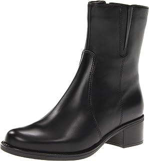La Canadienne Women's Perla Boot