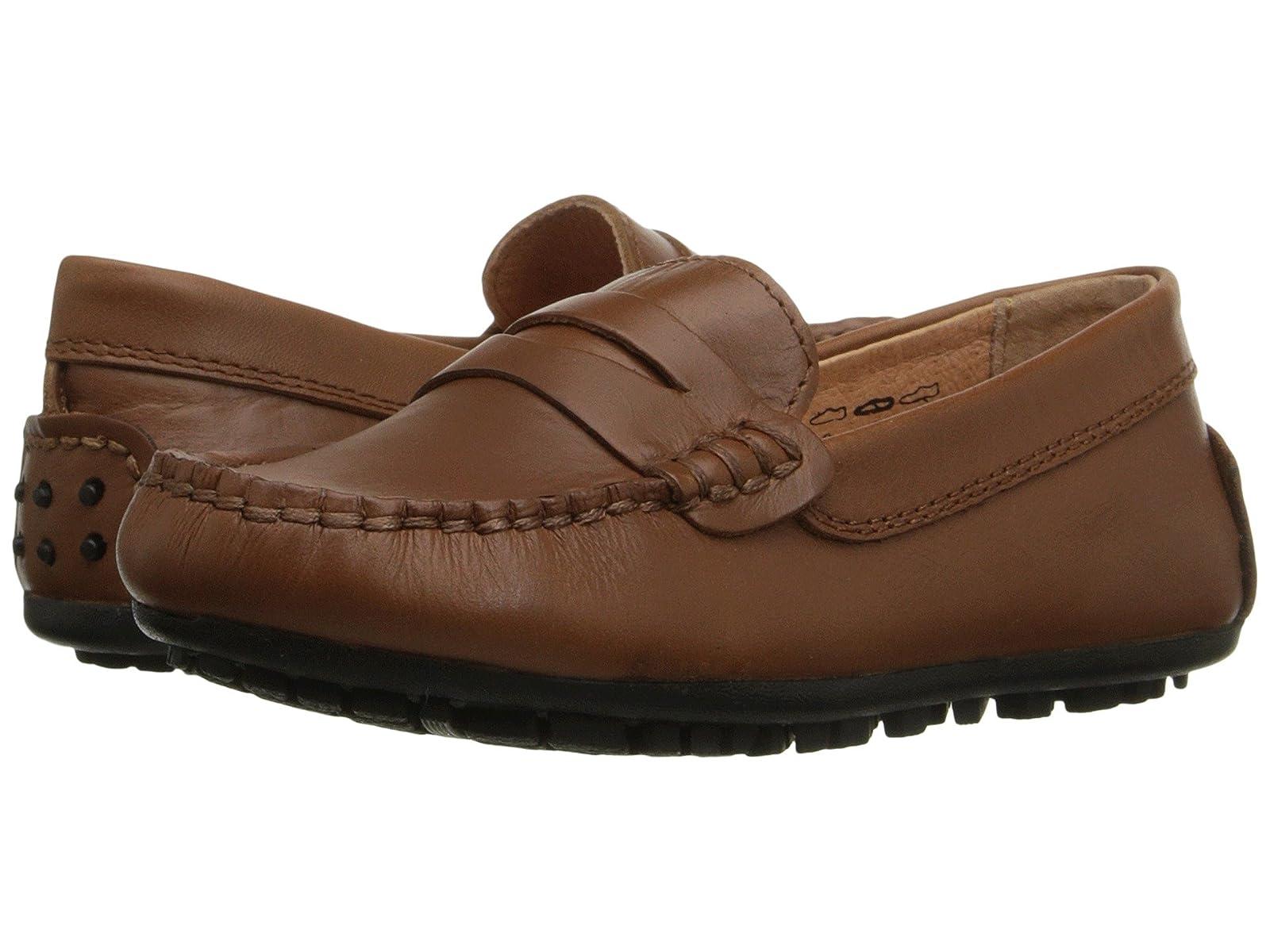 Umi Kids David (Toddler/Little Kid/Big Kid)Atmospheric grades have affordable shoes