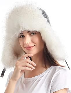 Best purple trapper hat Reviews
