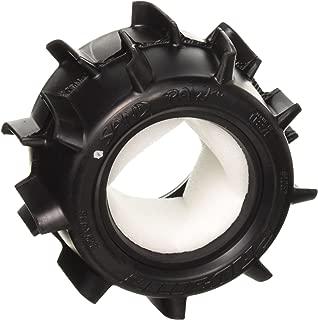 PROLINE 105201 Sand Paw 2.0 2Sand Truck Rear Tires (2 Piece)