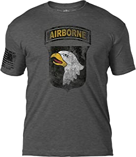 army t shirt designs