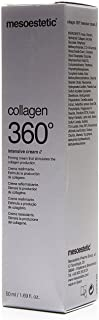 Mesoestetic Collagen 360 Degree Intensive Cream