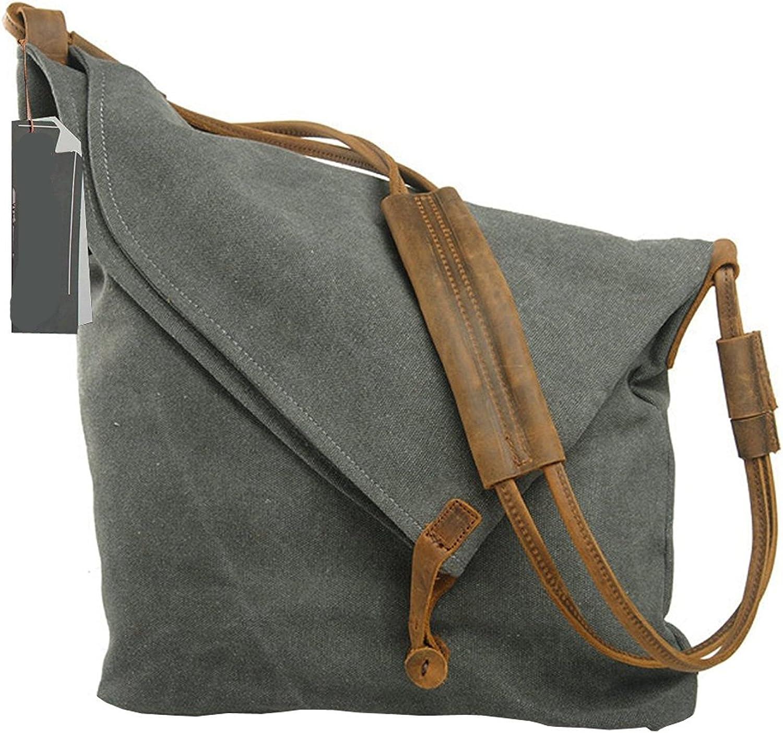 Dapengzhu Crossbody Bag, Casual Large Hobo Bags for Women Hot sell