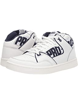 Pro-Keds Sneakers \u0026 Athletic Shoes   6pm