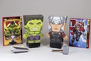 Best marvel heroes toy Reviews