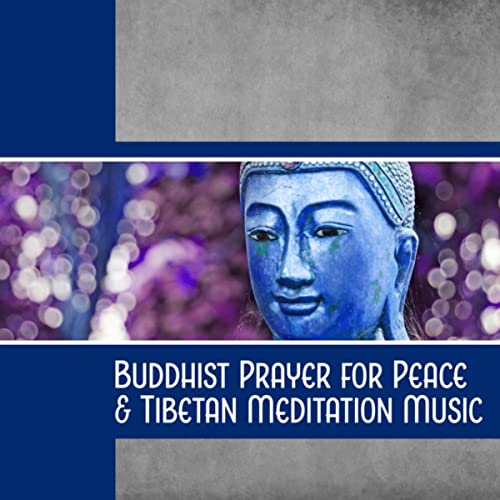 Morning Prayer for Good Luck by Buddha Music Sanctuary on
