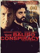 The Balibo Conspiracy