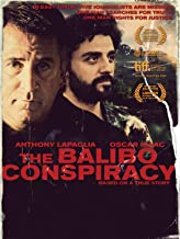 Best the spanish conspiracy Reviews