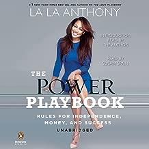 Best la la anthony new book Reviews