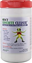 npn products concrete