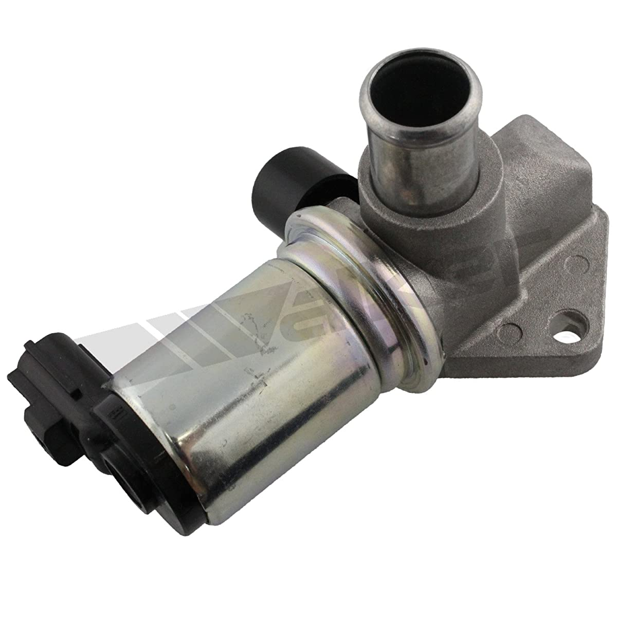 Walker Products 215-2034 Fuel Injection Idle Air Control Valve
