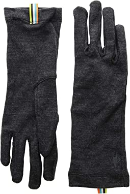 Merino 250 Gloves