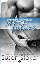 Protecting the Future (8)