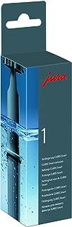 Jura 72183Claris Smart Extension for Filter Cartridge Z6