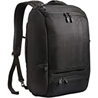 Deals on eBags Professional Slim Laptop Backpack 17-inch