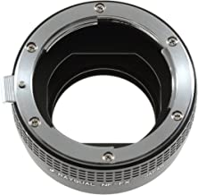 rayqual adapter
