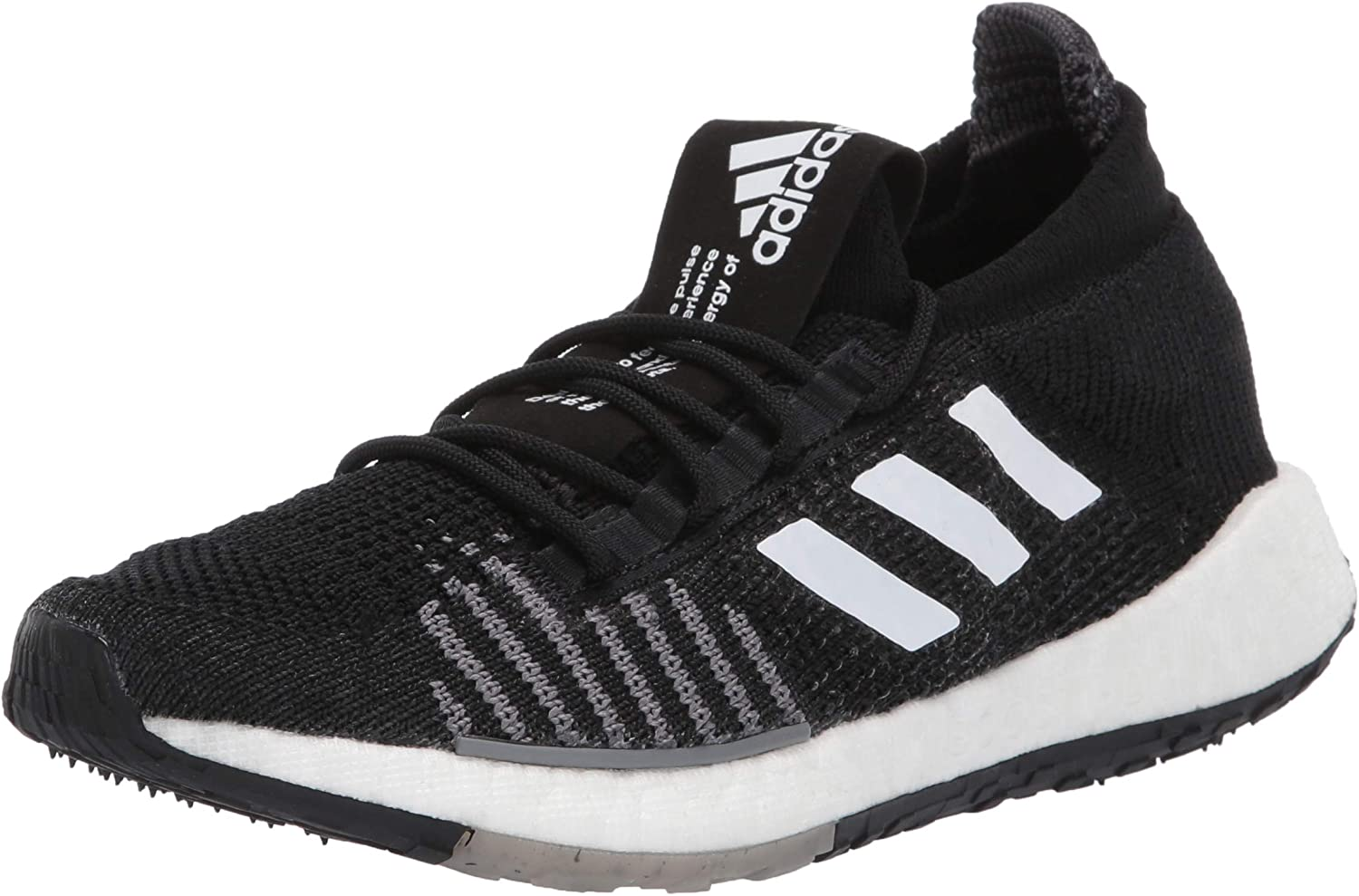 adidas Year-end annual account Women's Pulseboost Hd Running free shipping Shoe