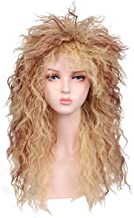 Best madonna wigs material girl Reviews