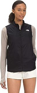 The North Face Women's Parnassas Vest