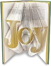ArtFolds: Joy: Anne of Green Gables (3) (ArtFolds Classic Editions)