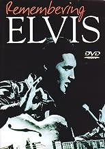 Elvis Presley - Remembering Elvis - The Man, His Life, His Music