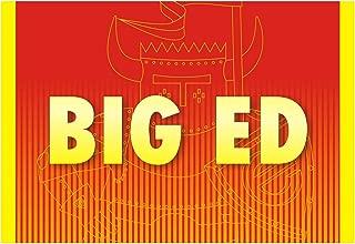 Eduard Big Ed Set 1:48 -su-27 Flanker (hobbyboss)
