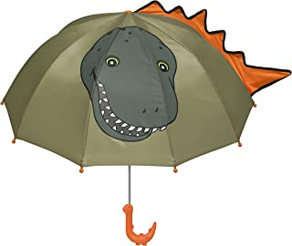 Best kidorable dinosaur umbrella Reviews