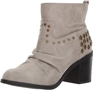 Michael Antonio Women's Jinxy Fashion Boot