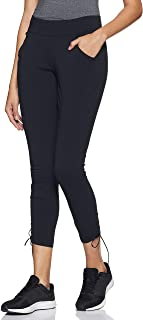 Women's Anytime Casual Ankle Pant