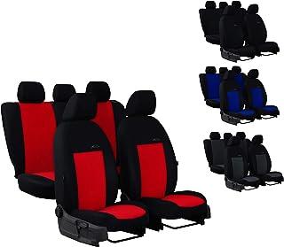 Suchergebnis Auf Für Toyota Yaris Sitzbezüge Auflagen Autozubehör Auto Motorrad
