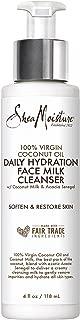 Best shea moisture coconut face wash Reviews