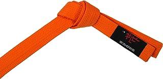 DEPICE Gürtel Karategürtel Judogürtel