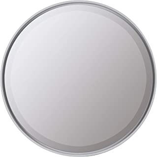 Best colton wall mirror Reviews