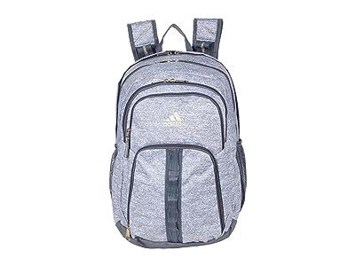 adidas Prime 6 Backpack