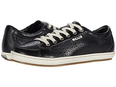 Taos Footwear Jester (Black) Women