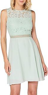TRUTH & FABLE Amazon-Marke: TRUTH & FABLE Damen kleider