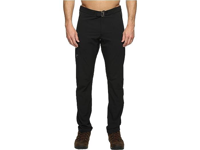 Arcteryx Mens Gamma Lt Pant Mens Trouser