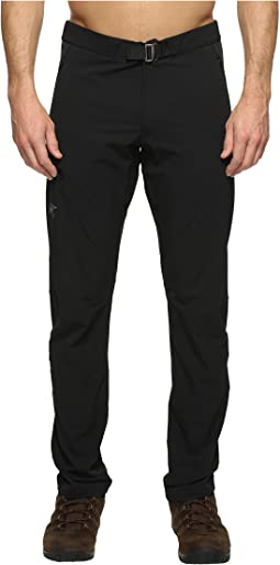 Gamma LT Pants