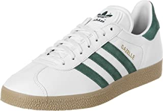 Amazon.fr : adidas Originals - Chaussures homme / Chaussures ...