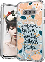 Best quotes for phone back cover Reviews