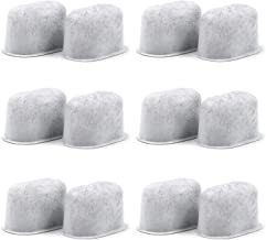 12 Pack Keurig Charcoal Water Filters Replacements -...
