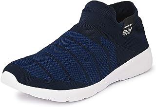 Bourge Men Moda-Z4 Running Shoes