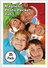 Best large picture pockets Reviews