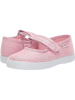 Toddler girls shoes + FREE SHIPPING