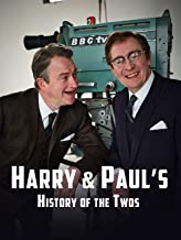 Best harry & paul Reviews
