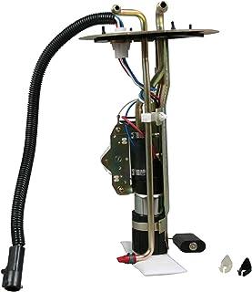 Airtex E2206S Fuel Pump