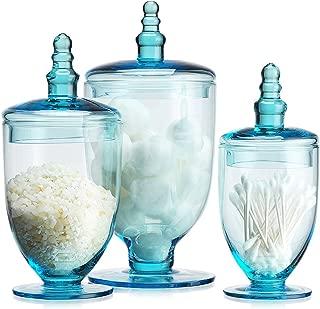 Best sea decorative accessories Reviews